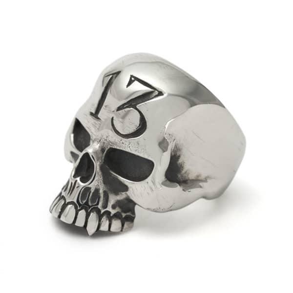 13-evil-skull-ring-angled