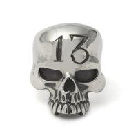 13-evil-skull-ring-front