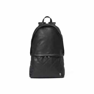 bracken-leather-bag-large-front