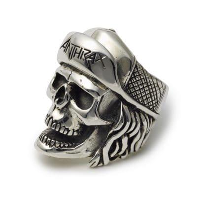 anthrax-skull-ring-angled