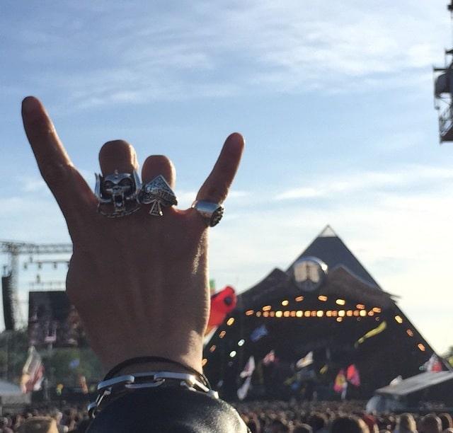 Motörhead on Motörhead