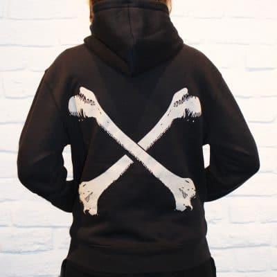 hoodieback