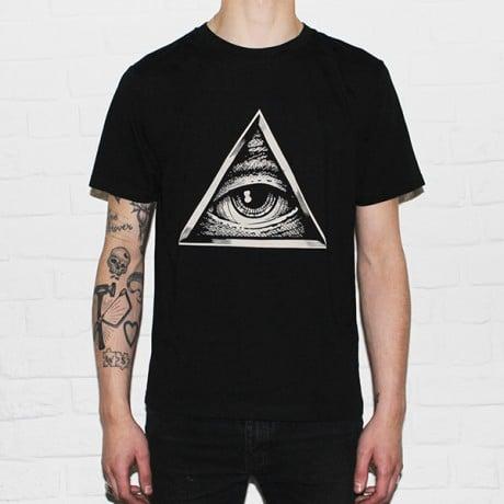 TGF T-Shirts