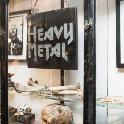 HEAVY METALSam-Christmas-0641