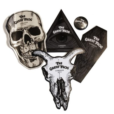 stickerpack1
