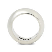 12mm-rounded-band-top