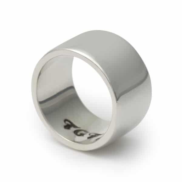 144mm-plain-band-angled