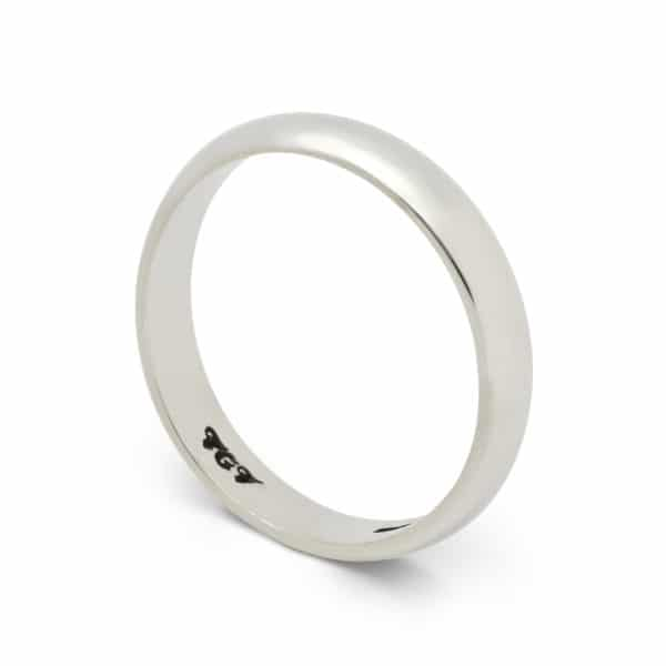 4mm-rounded-band-angled