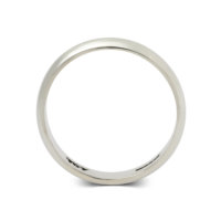 4mm-rounded-band-top