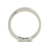 8mm-plain-band-top