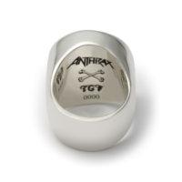 anthrax-pentathrax-ring-back