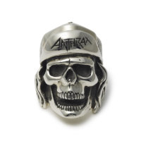 anthrax-skull-ring-front
