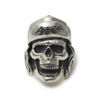 anthrax-skull-ring-front