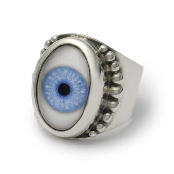 beaded-eye-ring-blue-angled