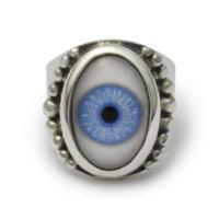 beaded-eye-ring-blue-front
