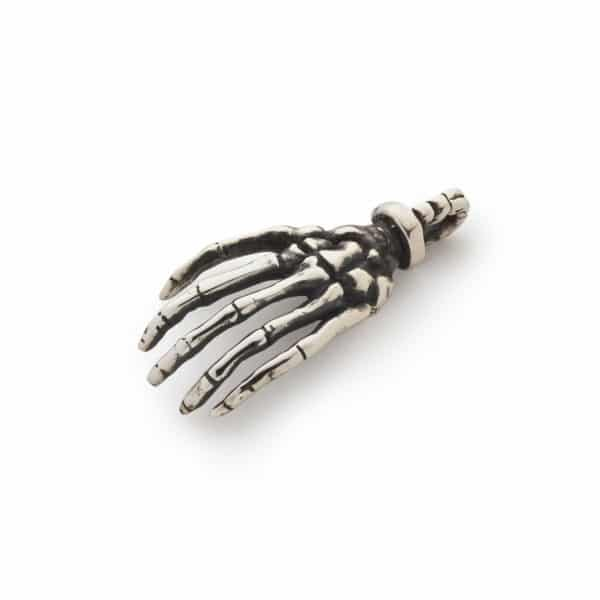 bone-hand-pendant-front-web