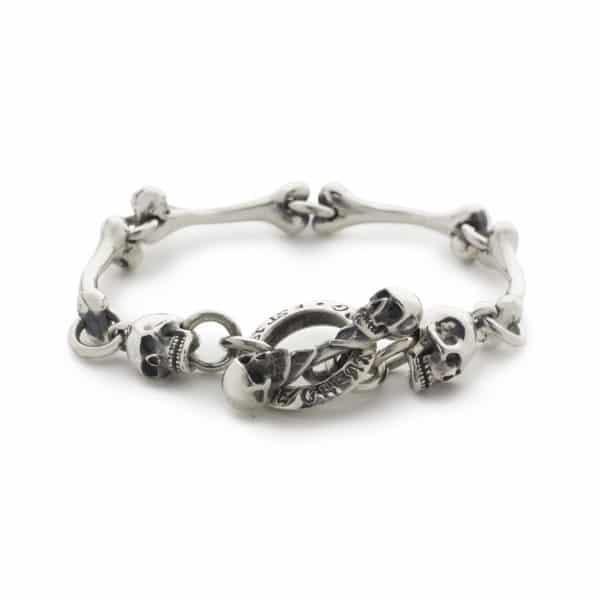 bones-bracelet-front copy