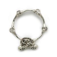 bones-bracelet-top