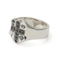 crest-ring-black-cz-angled