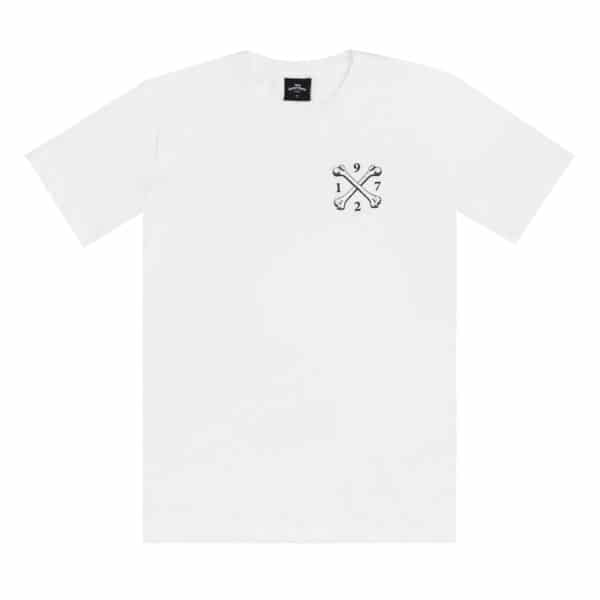crossbones-shirt-white-front