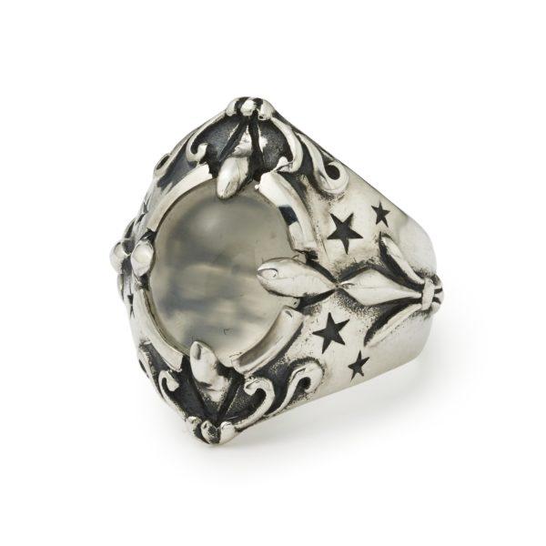decorative-stone-setting-moonstone-angled