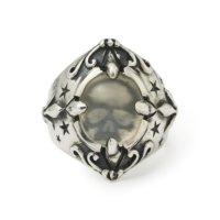 decorative-stone-setting-moonstone-front