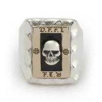 dffl-skull-ring-front