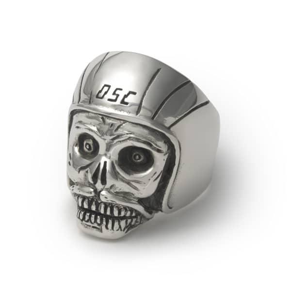 dsc-skull-ring-angled
