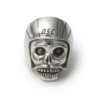dsc-skull-ring-front