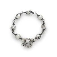 eightball-and-dice-bracelet-top