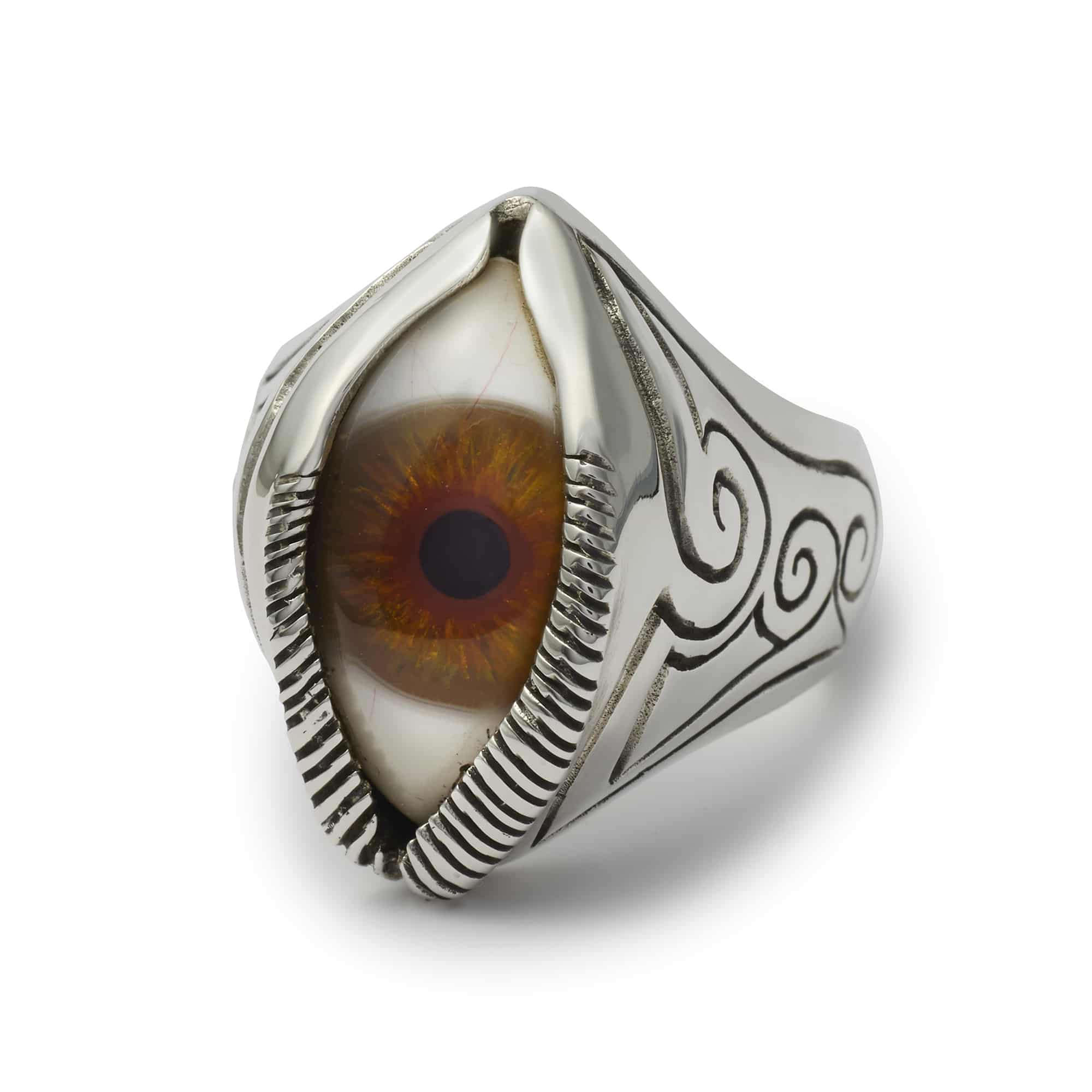 moonstone diamond products pm at screen and shot hollowell ring logan new third rings jewelry eye