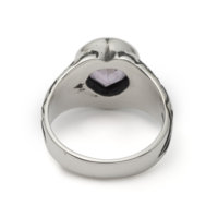 flaming-heart-gem-ring-amethyst-back
