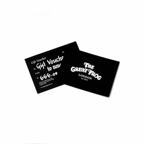 gift-voucher-2