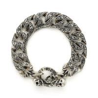 heavy-engraved-bracelet-top