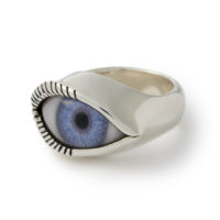 horizontal-blue-eye-ring-angled