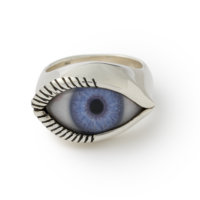 horizontal-blue-eye-ring-front