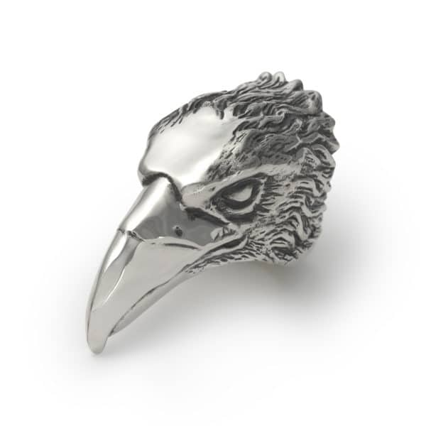 large-eagle-head-ring-angled