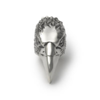 large-eagle-head-ring-front