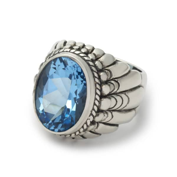 large-navajo-ring-with-faceted-topaz-angled