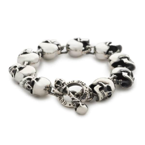 large-skull-bracelet-front-web