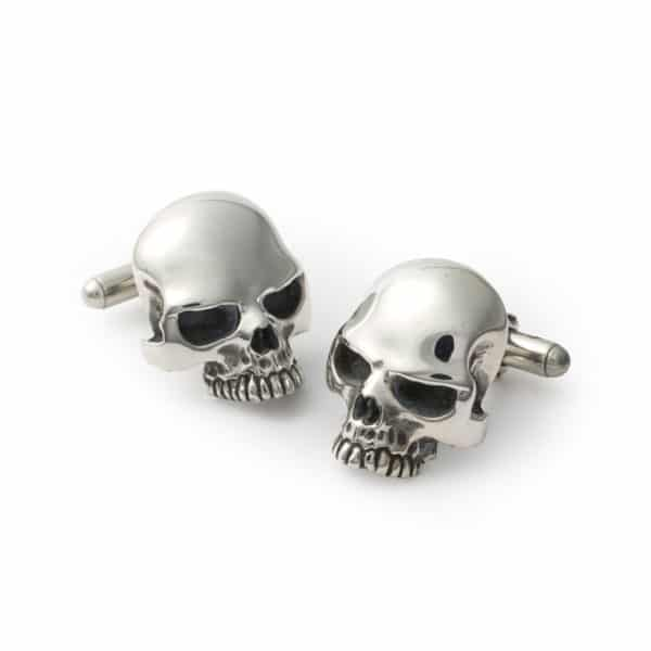 large-skull-cufflinks-front-web