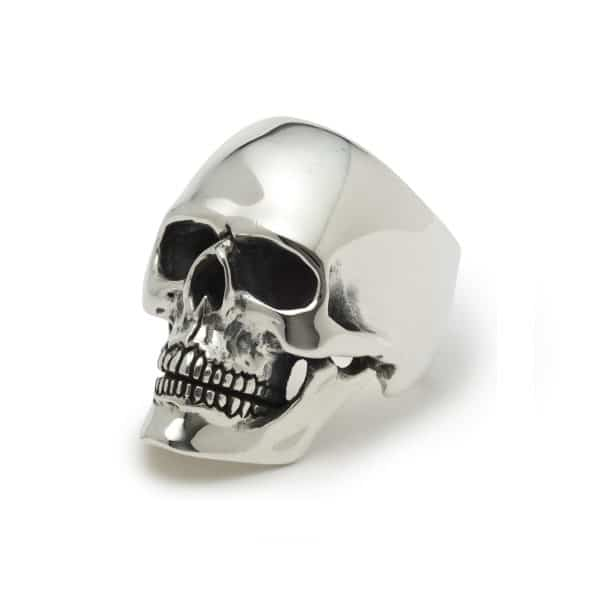 medium-anatomical-skull-ring-angled-edit