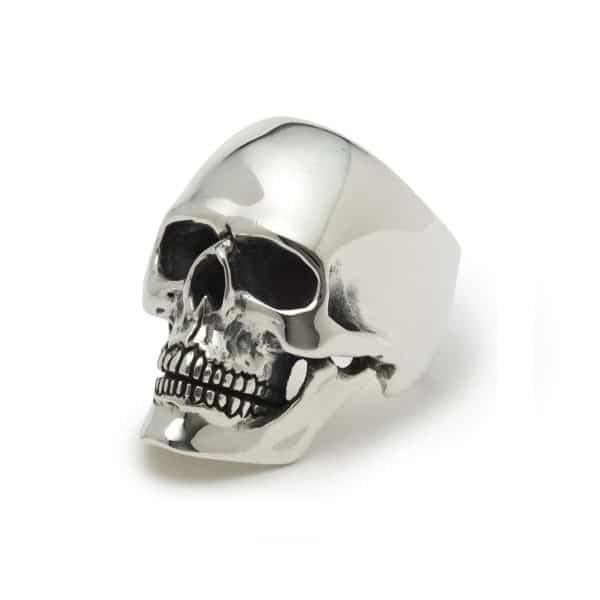 medium-anatomical-skull-ring-angled-edit