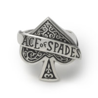 motorhead-ace-of-spades-ring-front