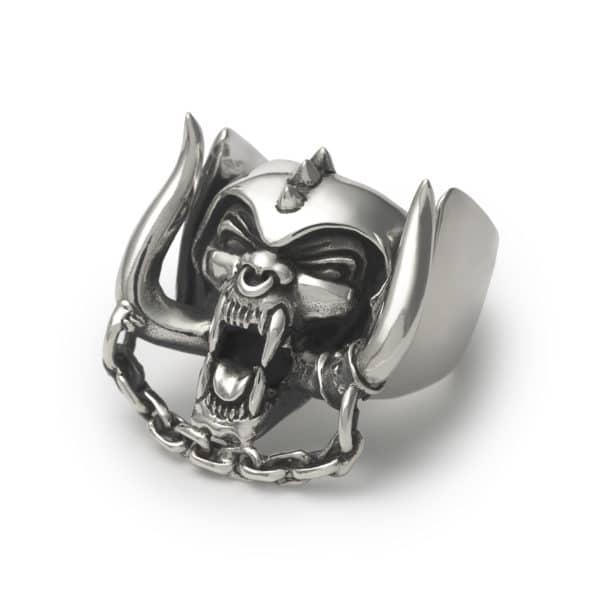 motorhead-warpig-ring-angled