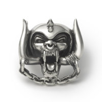 motorhead-warpig-ring-front