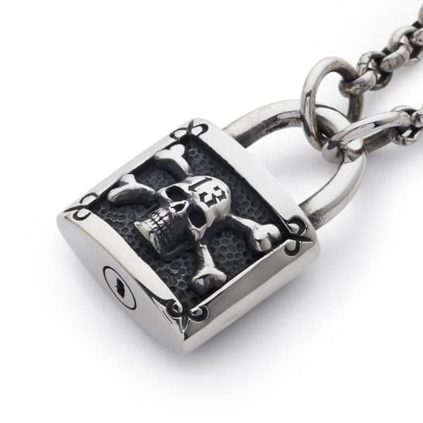 padlock-pendant-angled-WEB