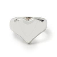 plain-heart-ring-front