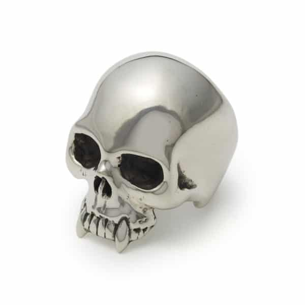sixx-skull-ring-angled copy