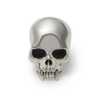sixx-skull-ring-front copy